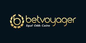 Betvoyager Casino