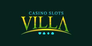 Casino Slots Villa