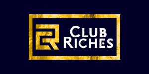 ClubRiches