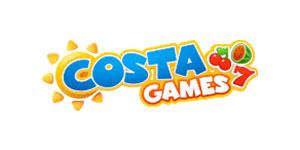 Costa Games