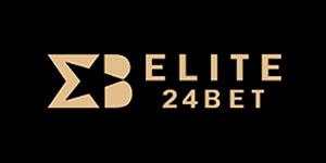 Elite24Bet