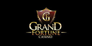Grand Fortune EU