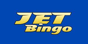 JetBingo