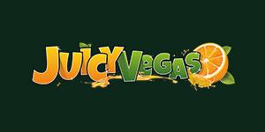 Juicy Vegas