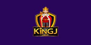 KingJCasino