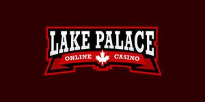 Lake Palace Casino