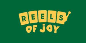 Reels of Joy