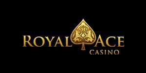 Royal Ace