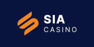 SIA Casino