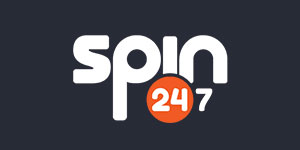 Spin247