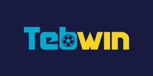 Tebwin